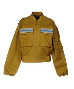 Ostwald Helgason | Куртка