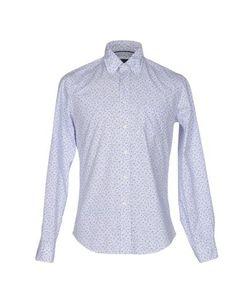Breuer | Pубашка
