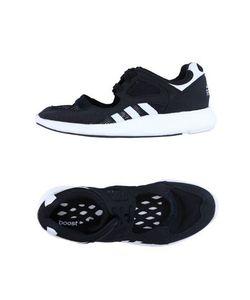 adidas Originals   Низкие Кеды И Кроссовки