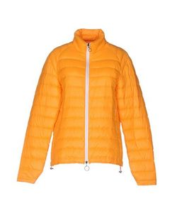 PUZZLE GOOSE   Куртка