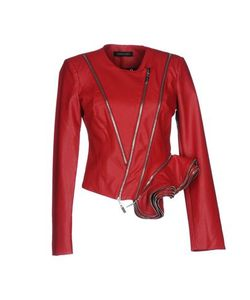 Mangano | Куртка