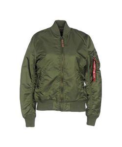 Alpha Industries | Куртка