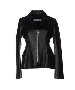 Dior | Куртка
