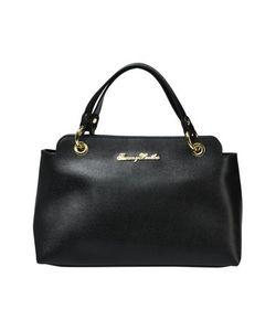 Tuscany Leather   Сумка На Руку