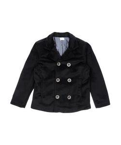 REEF 55 | Куртка
