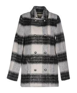 Charlise | Пальто