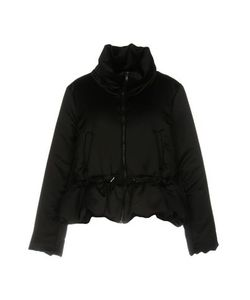 Dixie | Куртка