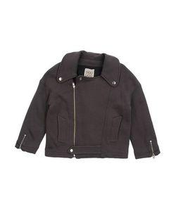 Douuod | Куртка