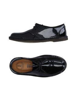 Clarks Originals | Обувь На Шнурках