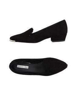 Tosca Blu Shoes | Мокасины