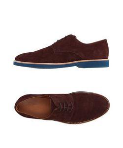 Hackett | Обувь На Шнурках