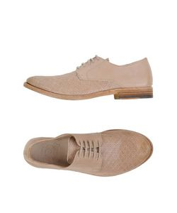 Catarina Martins | Обувь На Шнурках