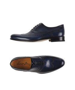 FRANCESCO BENIGNO | Обувь На Шнурках