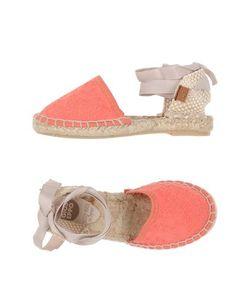 Gioseppo | Обувь