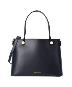Tuscany Leather | Сумка На Руку