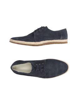 Siviglia   Обувь На Шнурках