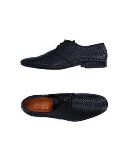 Bruno Antolini | Обувь На Шнурках