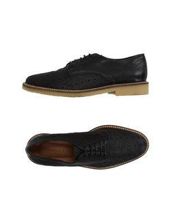 Sessun | Обувь На Шнурках