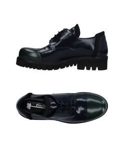 Fiorifrancesi | Обувь На Шнурках