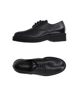 Formentini | Обувь На Шнурках