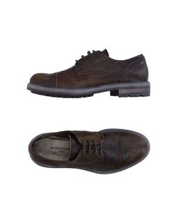 Minoronzoni | Обувь На Шнурках
