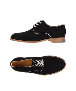 ESQUIVEL | Обувь На Шнурках