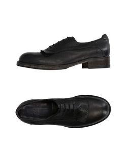 Keep | Обувь На Шнурках