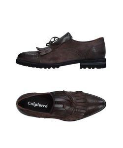 Calpierre | Мокасины