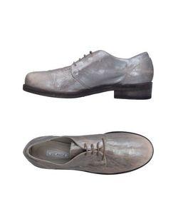 VIC MATIĒ | Обувь На Шнурках