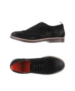 SNOBS® | Обувь На Шнурках