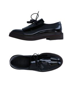 Brunello Cucinelli | Обувь На Шнурках