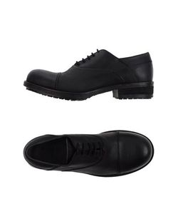 GIOVANNI CIARPELLA | Обувь На Шнурках