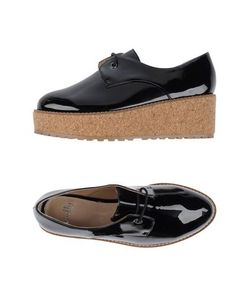 Shellys | Обувь На Шнурках