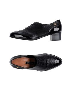 Cuplé   Обувь На Шнурках