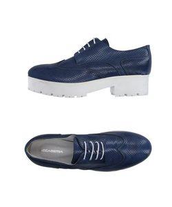 Accademia | Обувь На Шнурках