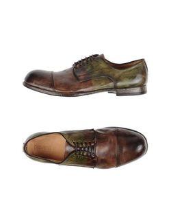 Preventi   Обувь На Шнурках