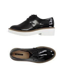 Mtng   Обувь На Шнурках