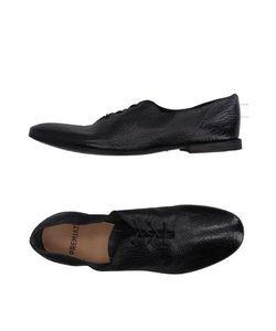 Premiata | Обувь На Шнурках