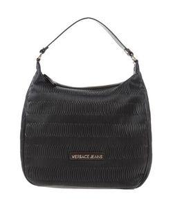 Versace Jeans | Сумка На Руку
