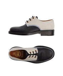 Aranth   Обувь На Шнурках