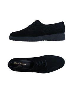 Robert Clergerie | Обувь На Шнурках