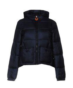 CRUST | Куртка