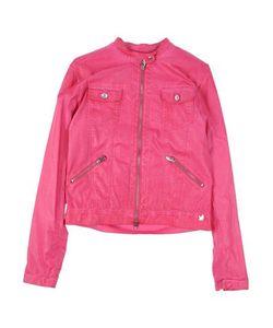 L:Ú L:Ú | Куртка
