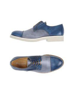 Mckanty | Обувь На Шнурках