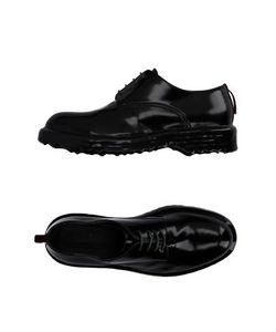 ATTIMONELLI'S   Обувь На Шнурках