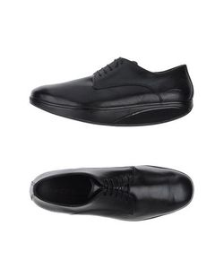 Mbt | Обувь На Шнурках