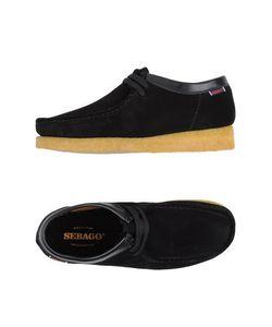 Sebago | Обувь На Шнурках