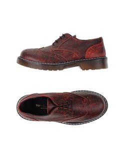 VORREI VORREI | Обувь На Шнурках