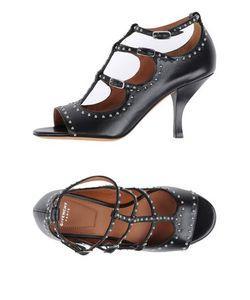 Givenchy | Туфли