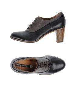 Alberto Fermani | Обувь На Шнурках